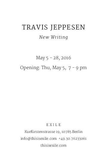 Exile_TravisJeppesen_NewWriting_back-page-001